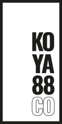 Koya88